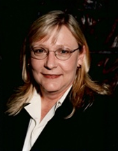 Delores J Hinkle
